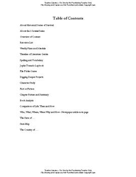I Survived Study Unit 15 Surviving The Joplin Tornado of 2011 - Teacher License