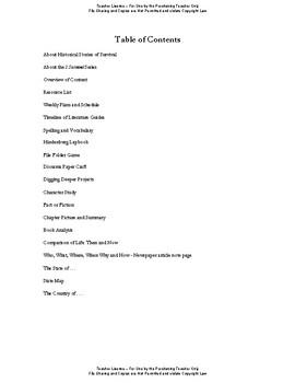 I Survived Study Unit 8 Surviving The Hindenburg - 1937 - Teacher License