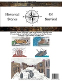 I Survived Study Units 20-24 Surviving Epic Disasters - Fa