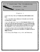 I Survived THE HINDENBURG DISASTER, 1937 - Comprehension & Citing Evidence