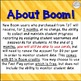 Google Classroom™ I Survived Self Checking Novel Study SAMPLE