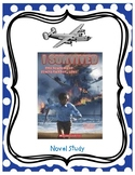 I Survived the Bombing of Pearl Harbor Novel Study
