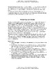 I Suvived Study True Stories Bundle Units 16-26 - Teacher License