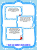 I Wanna Build  a Snowman-Math Problem Solving Game