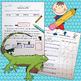 I Wanna Iguana Mentor Text Pack