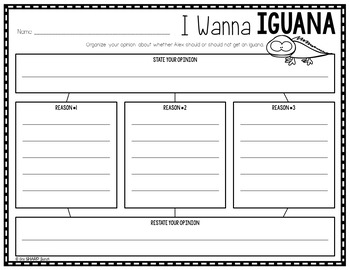 Slide further D Eb Cad C F D Bdd D B Fiction Writing Prompts Creative Writing Prompts as well Slide besides Bfec B A Bf C Cfab C additionally Original. on worksheets kindergarten writing opinion piece