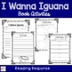I Wanna Iguana and Pet Research Companion Bundle