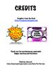 I Wanna Iguana Reading Street 3rd Grade Unit  2 Partner Read centers group work