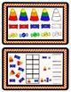 I Want Candy!  Math Task Cards