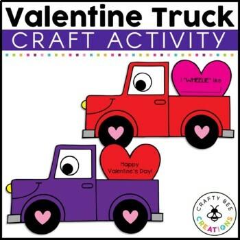"""I """"Wheelie"""" Like You Cut and Paste"""