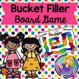 Bucket Filler Board Game