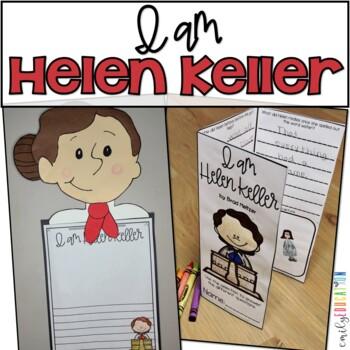 I Am Helen Keller PDF Free Download