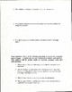 I am Malala chapter 11-16 Test (Young Reader's Edition)