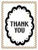 I am thankful to you:Teaching Gratitude