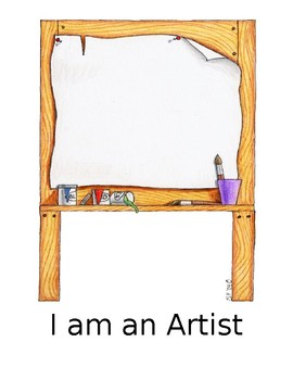 I ama Scientist, Technician, Enginner, Artist and Mathematician