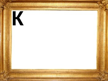 """""""I can"""" Statement Display Board for Art Education"""