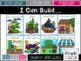 I can build...{{BUNDLE}}