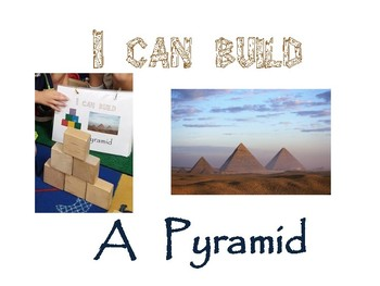 I can build in block center!!