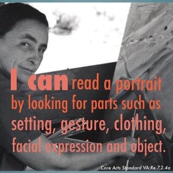 I can read a portrait VA:Re:7.2.4a