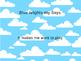 I feel Blue Short Story