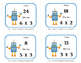 I have...Who has? |Multiplication of 2-6 | GAMES |Review | Gr. 2-3 MATH CORE