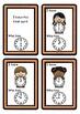I Have, Who Has? O'clock Analogue And Digital Times