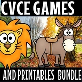 CVCE growing bundle(50% off for 48 hours)