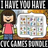 I have you have game bundle(50% off for 48 hours)