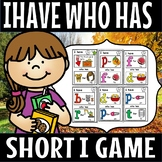 I have you have game short i game(50% off for 48 hours)