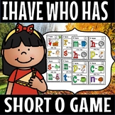 I have you have game short u game(50% off for 48 hours)