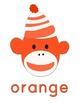 Sock Monkey Classroom Decor - Color Posters