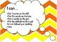 I, iCe & IR Word Study Sort and Activities