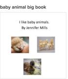 Baby Animals bundle