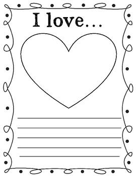 original-3643616-1 Valentine S Letter Writing Template on valentine paper pattern, valentine stationery templates, valentine stationary to print, valentine party letter template,