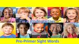Little Interns Presents I'm A Kindergartener (Audio Only)