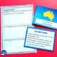 I'm Australian Too by Mem Fox - Book Study