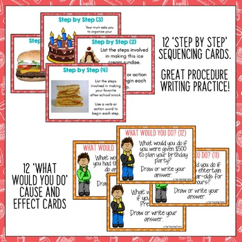 Early Finishers Activities Task Cards US and NZ Spelling
