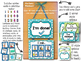 I'm done! Early Finisher Task Cards for Classroom Management
