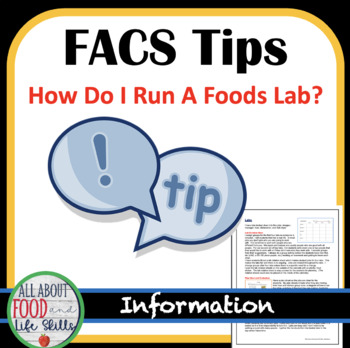Organizational and Management Tips to Help Have Success
