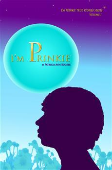 I'm Prinkie Short Stories Introduction