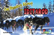 I'm Reading About the Iditarod