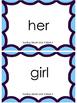 I'm a Caterpillar--Supplemental--Reading Street First Grade