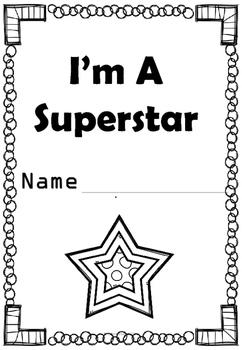 Back to School I'm a Superstar