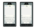 I-phone Formative Assessment