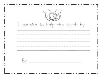 Write my art term paper