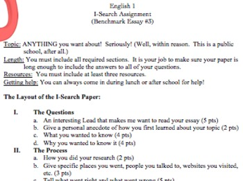 best websites to get a custom presentation 100% plagiarism free Academic