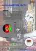 I4M Country profile Afghanistan