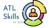 IB - ATL Skills Posters (student-friendly)