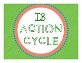 IB Action Cycle
