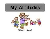 IB Attitudes